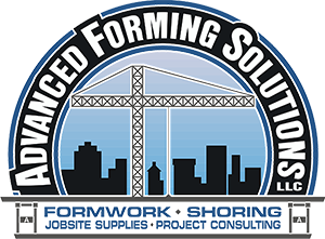 Advanced Forming Solutions Logo