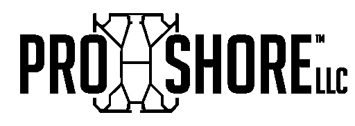 Pro-Shore