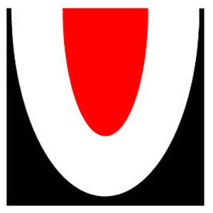 ULMA Icon